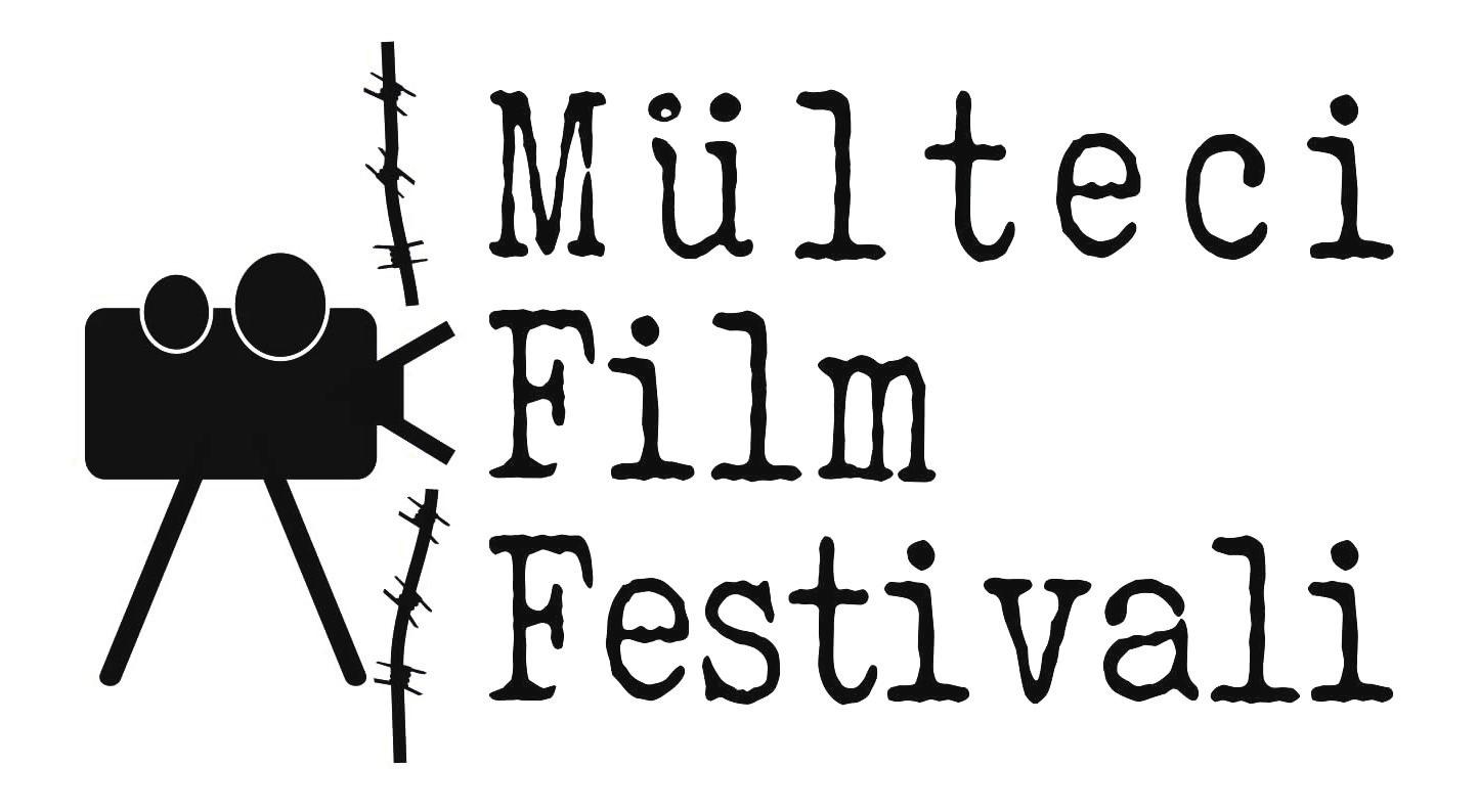 İzmir Ulusararası Mülteci Film Festivali